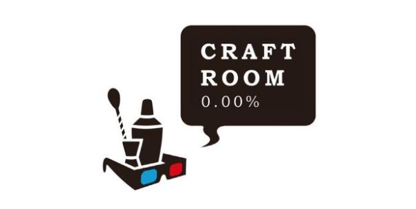 CRAFTROOM 0.00